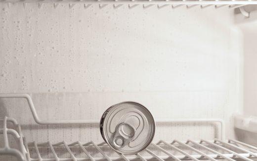 3 gode råd: Din guide til køb af kølerum