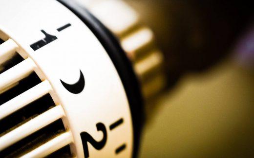 Spar på energien uden at spare på varmen med en luft til vand varmepumpe