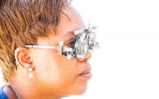 Kig nærmere med - og på - lupbriller