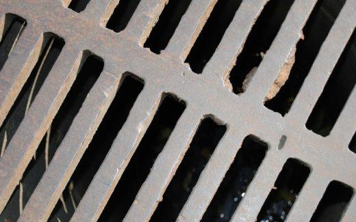 Det gode kloakarbejde skal gøres af professionelle fagfolk
