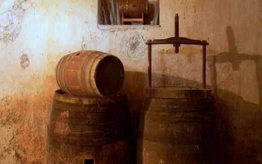 Få adgang til et stort udvalg af vin på nettet
